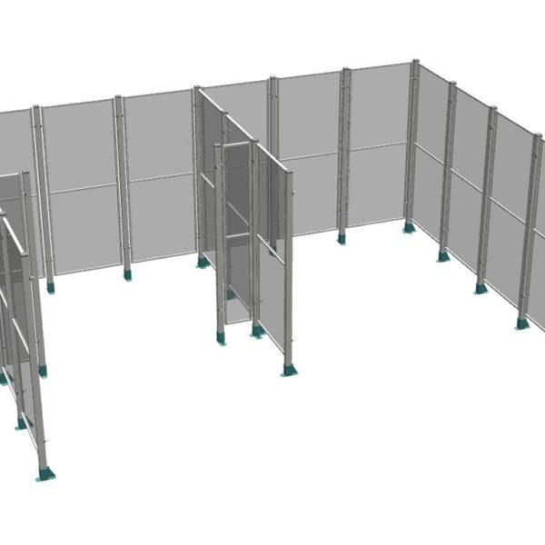 fence-builder