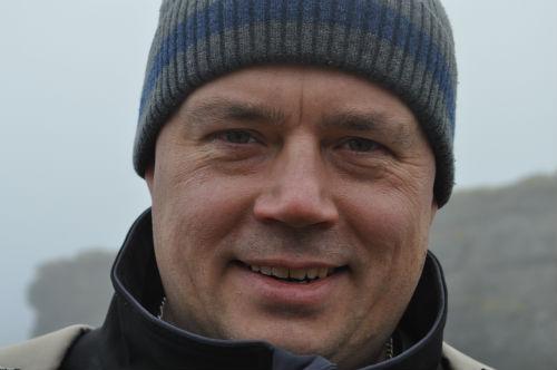 Henrik Andersson