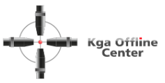 KGA Offline Center