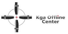 KGA Offline Center